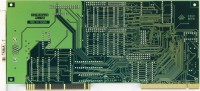 (126) Spea V7-Mirage VL rev.20A01