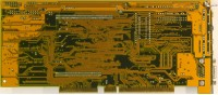 (135) Asus PCI-AV868 Media Bus