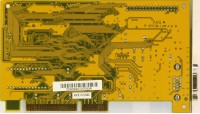 (136) Fastware Ag160G