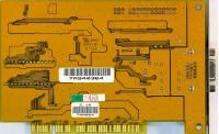 (324) Asus V775V2C
