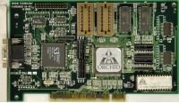 (728) Orchid Farenheit 64-PCI