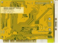(790) miro 20SDPCI