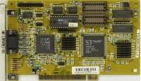 (909) FIC VGA-864P