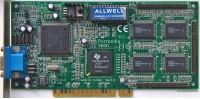 PowerColor C3000 ver1.0