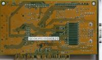 CL-GD5434
