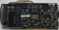 Asus ENGTX460 DirectCU