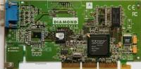Diamond Stealth III S520 HQ