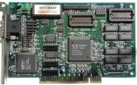 ExperColor V3868P